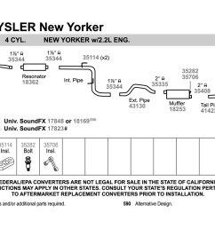 1993 oldsmobile fuse box diagram wiring diagram fuse box u2022 rh crayzmarketing com oldsmobile aurora fuse [ 1500 x 1000 Pixel ]