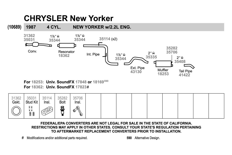hight resolution of 1993 oldsmobile fuse box diagram wiring diagram fuse box u2022 rh crayzmarketing com oldsmobile aurora fuse
