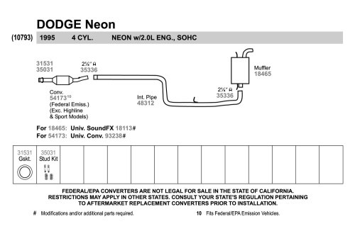 small resolution of 2005 dodge neon sxt schematic example electrical wiring diagram u2022 rh tushtoys com