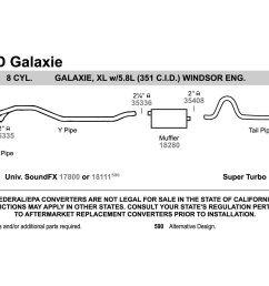 y pipe exhaust diagram electrical wiring diagrams 03 g35 sedan bumpers 03 g35 sedan exhaust diagram [ 1500 x 1000 Pixel ]