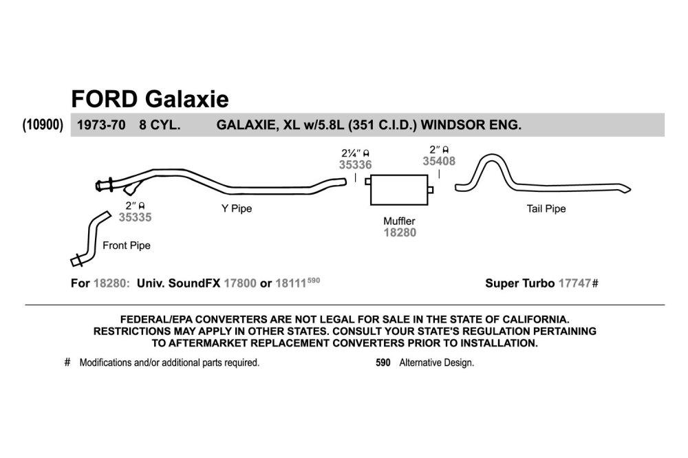 medium resolution of y pipe exhaust diagram electrical wiring diagrams 03 g35 sedan bumpers 03 g35 sedan exhaust diagram