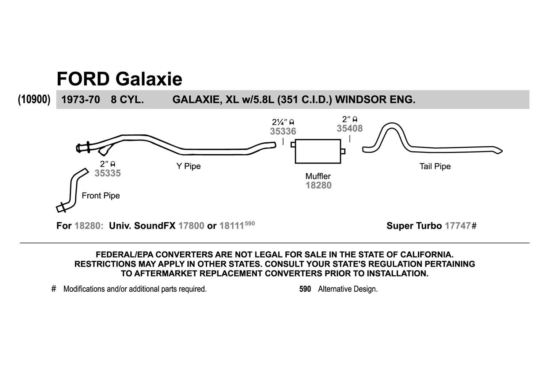 hight resolution of y pipe exhaust diagram electrical wiring diagrams 03 g35 sedan bumpers 03 g35 sedan exhaust diagram