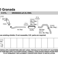 2000 daewoo lanos exhaust diagram category exhaust diagram wiring 2000 daewoo lanos exhaust diagram category exhaust [ 1500 x 1000 Pixel ]