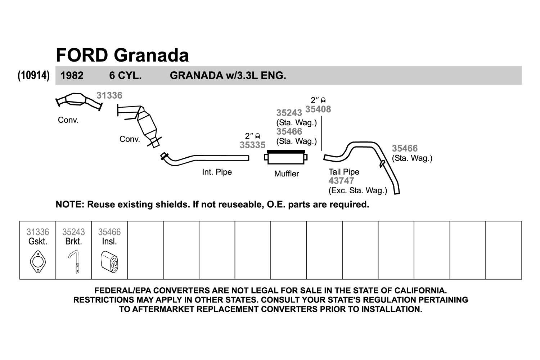 hight resolution of 2000 daewoo lanos exhaust diagram category exhaust diagram wiring 2000 daewoo lanos exhaust diagram category exhaust