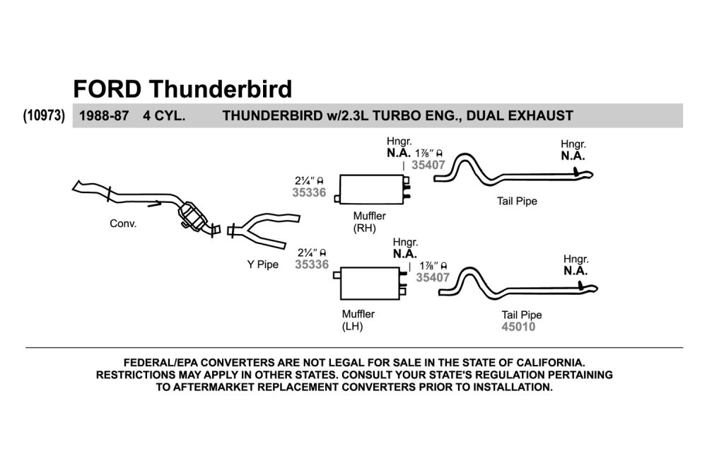 medium resolution of 97 thunderbird wiring diagram wiring library rh 68 evitta de 1998 ford thunderbird 1998 ford thunderbird