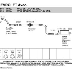 2007 Chevy Aveo Belt Diagram Mitsubishi Magna Radio Wiring 2009 Aveo5 Lt Engine C3500
