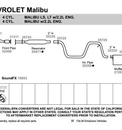 2001 chevy impala 3 8 engine diagram smart wiring diagrams u2022 rh emgsolutions co 2004 chevy [ 1500 x 1000 Pixel ]