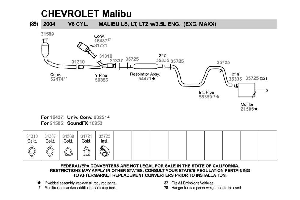 medium resolution of 2004 cavalier exhaust diagram radio wiring diagram u2022 2003 chevy cavalier engine diagram 2000 chevy