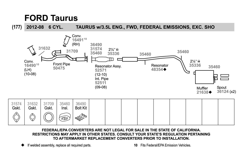 hight resolution of 2005 ford taurus engine diagram