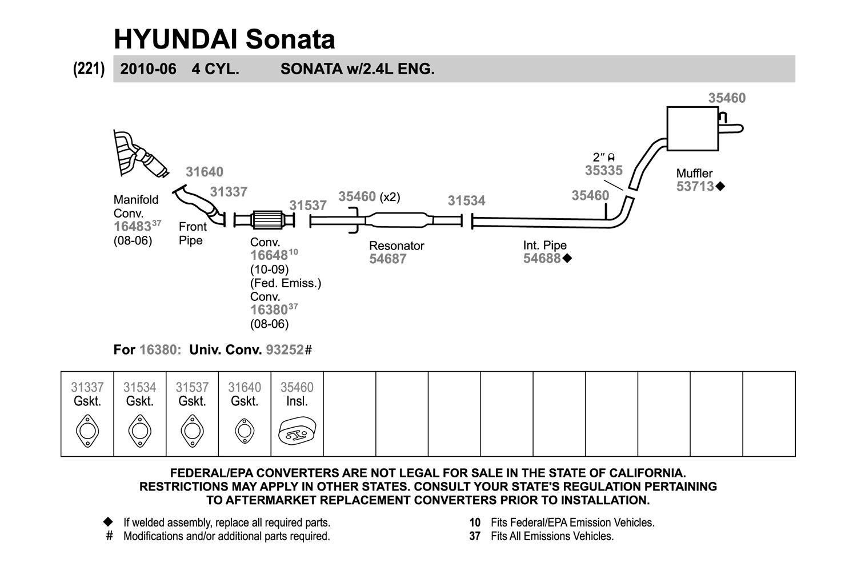 2006 hyundai sonata wiring diagram 2010 hilux spotlight parts  for free