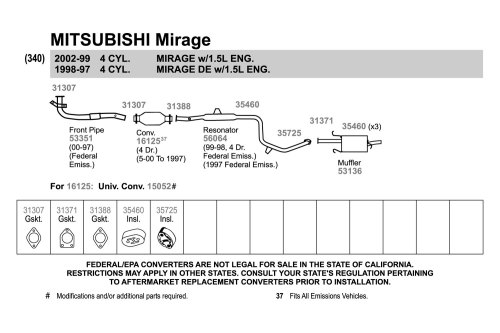 small resolution of mitsubishi mirage engine diagram