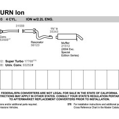 2004 Saturn Ion Engine Diagram Wiring For Caravan 13 Pin Plug Service Manual Motor Pdf