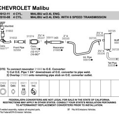 2002 Chevy Cavalier Exhaust System Diagram Types Of Electrical Wiring Diagrams 2001 Malibu
