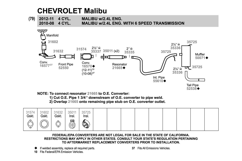 2006 chevy cobalt ls radio wiring diagram john deere 214 2009 traverse  for