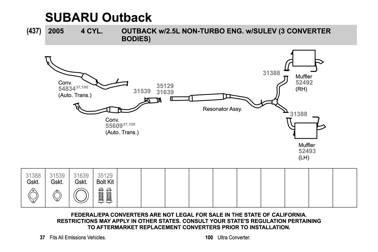 2005 subaru outback wiring diagram labeled foot parts  for free