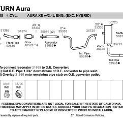 2003 Honda Crv Exhaust System Diagram 1986 Porsche 944 Wiring 2008 Ridgeline Diagrams Library