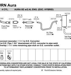 ridgeline exhaust diagram all kind of wiring diagrams u2022 rh wiringdiagramweb today 2007 honda ridgeline exhaust [ 1500 x 1000 Pixel ]