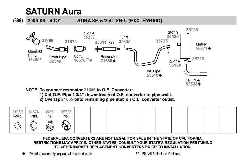 medium resolution of ridgeline exhaust diagram all kind of wiring diagrams u2022 rh wiringdiagramweb today 2007 honda ridgeline exhaust