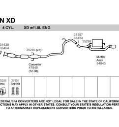 2008 scion xb diagram just another wiring diagram blog 2008 scion xb engine diagram 2008 scion xb diagram [ 1500 x 1000 Pixel ]