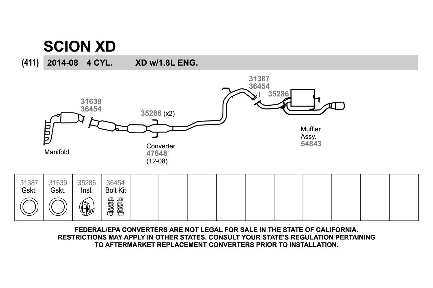hight resolution of 2008 scion xb diagram just another wiring diagram blog 2008 scion xb engine diagram 2008 scion xb diagram