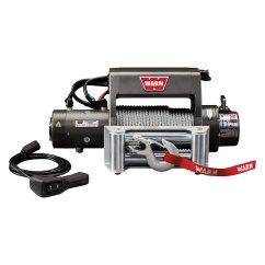 Warn Winch Honda Civic 2000 Radio Wiring Diagram 27550 9 000 Lbs Xd9000i Premuim Series Self