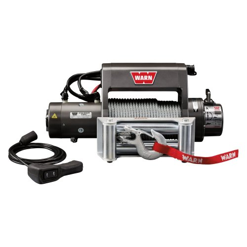 small resolution of  winch with wire