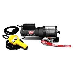 Warn Winch X8000i Wiring Diagram Honda Z50 K2 For Remote