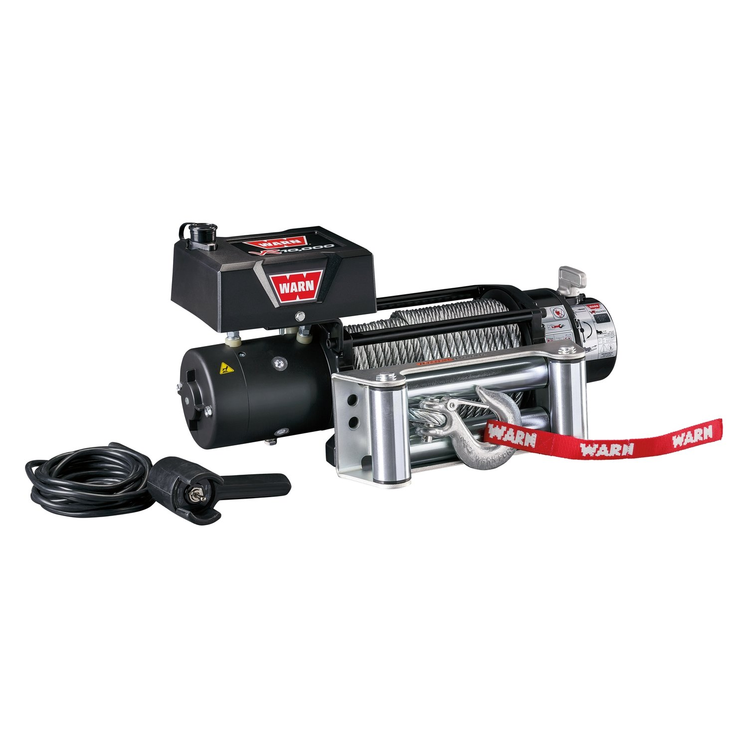 warn winch wiring diagram a2000 leeson m6k17fb3l 86255 10 000 lbs vr entry level series self