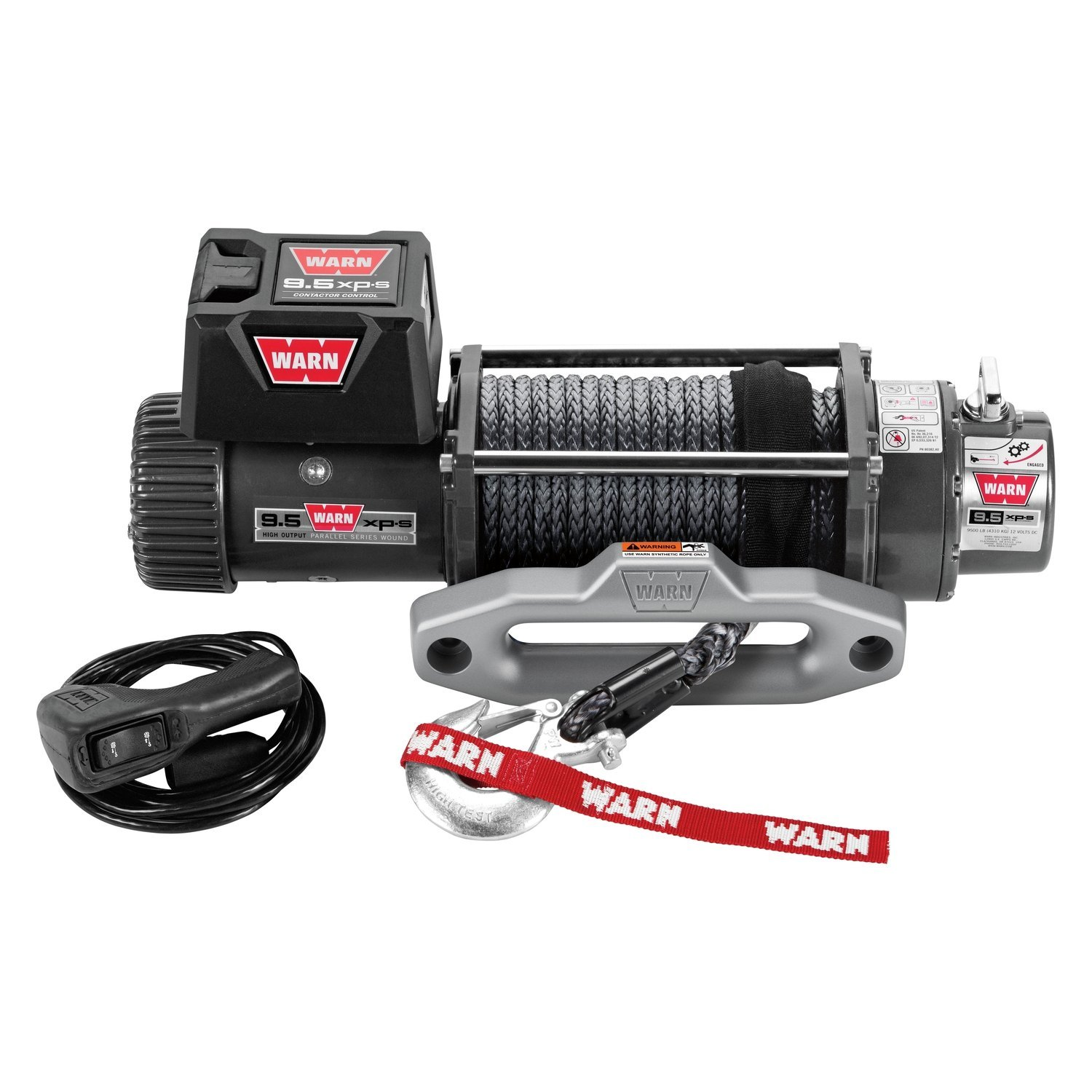 warn 9 5 xp wiring diagram hdmi to vga pinout 500 lbs 5xp series self recovery electric winch