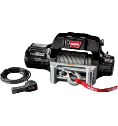 winch with wire rope schemewarn winch with wire rope specification [ 1500 x 1500 Pixel ]