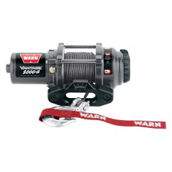 Wiring Diagram For Warn Atv Winch Sony Cdx Ca400 Vantage 2000 Lb