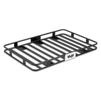 Warrior 81840 - Outback Roof Rack