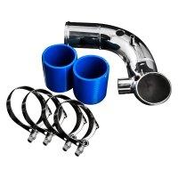 Weapon-R - Intercooler Pipe Kit