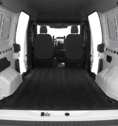 weather guard floor mat [ 1000 x 1000 Pixel ]