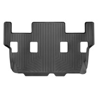 Ford expedition carpeted floor mats