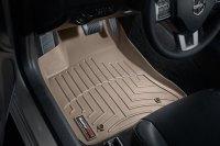 Weather Tech Floor Mats.html | Autos Weblog