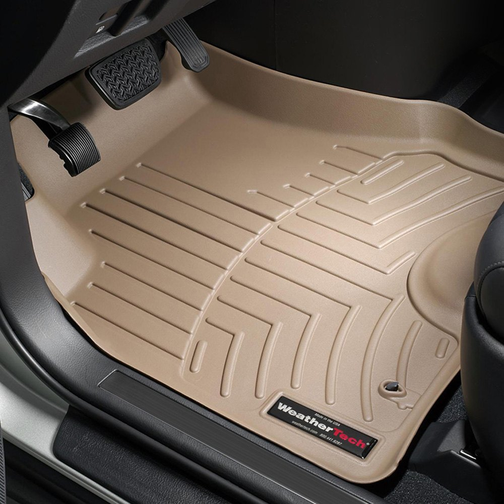 best prices for weathertech car mats