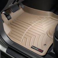 Allweather floor liners for your carpet floors - MBWorld ...
