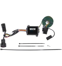 ford ranger 1998 towing wiring harness ford ranger wiring harnes for ford ranger 1993 1999 westin towing wiring harness [ 1500 x 1500 Pixel ]