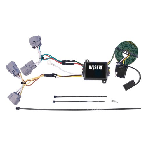 small resolution of 2005 toyota tacoma wiring harness