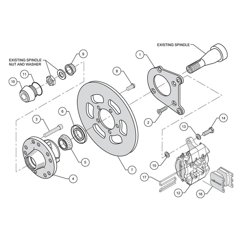 [DIAGRAM] Wiring Diagram For 74 Pinto FULL Version HD