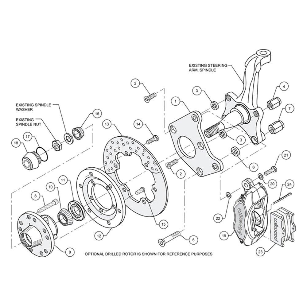 Dodge Dart Fuse Box Wiring Diagram Schemes