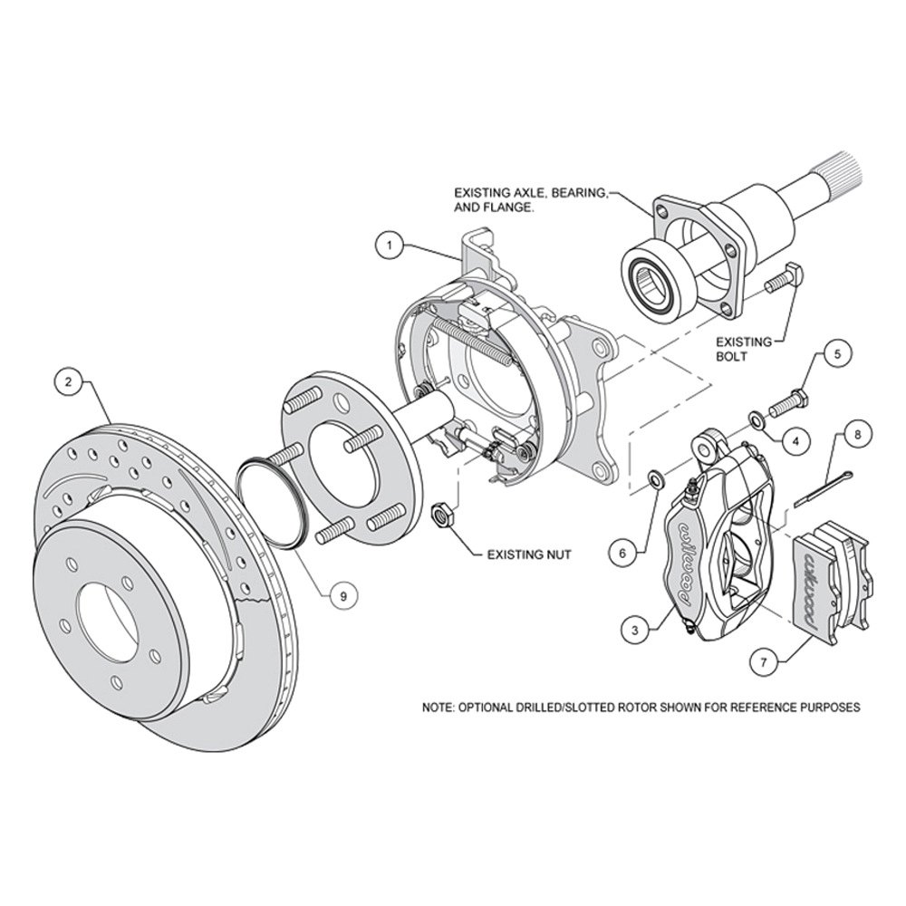 hight resolution of f150 front axle diagram