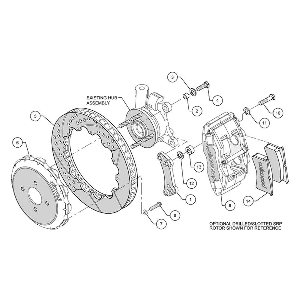 medium resolution of 1929 ford wiring diagram ford auto wiring diagram 1929 model a wiring diagram ford model a wiring diagram
