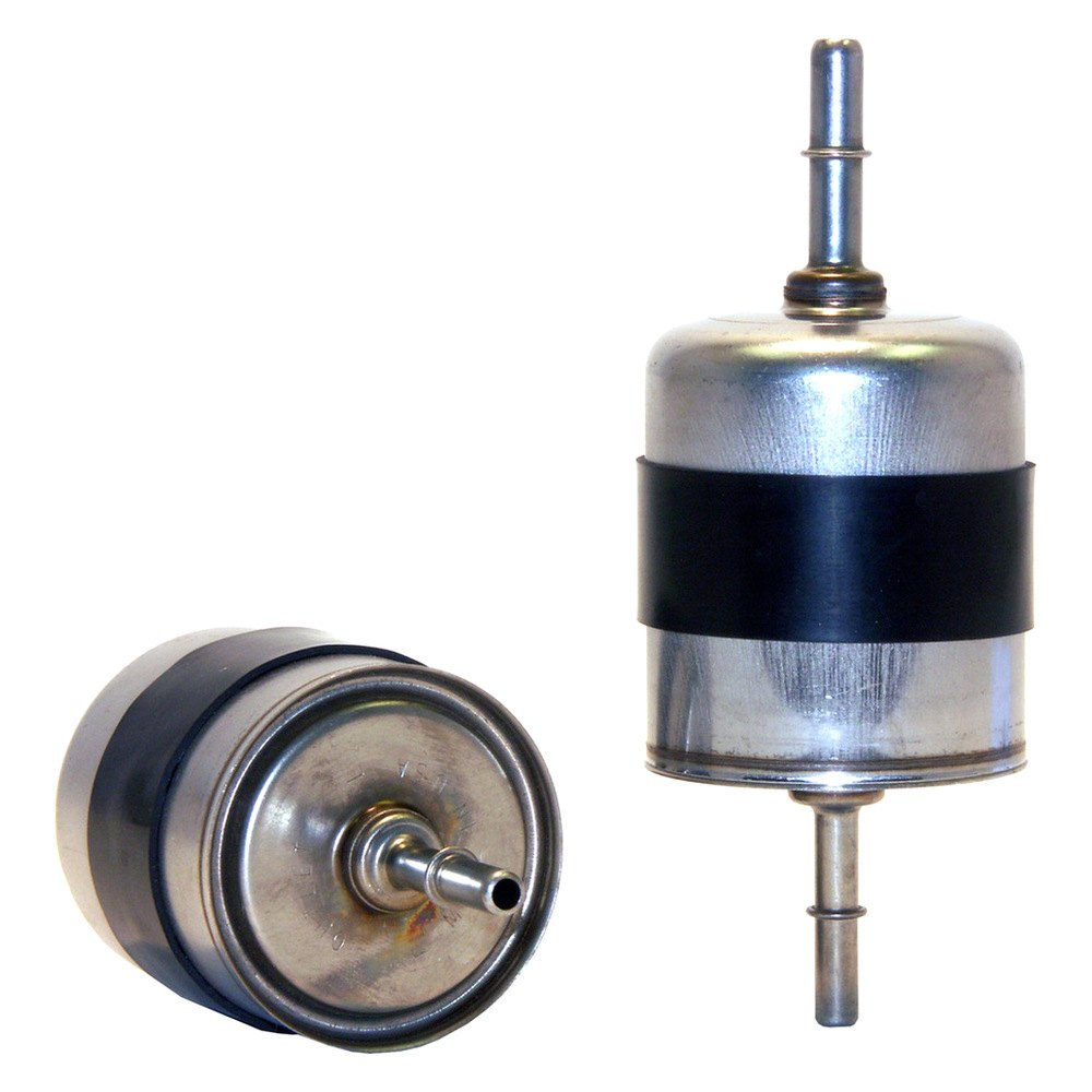 2002 jeep grand cherokee fuel filter