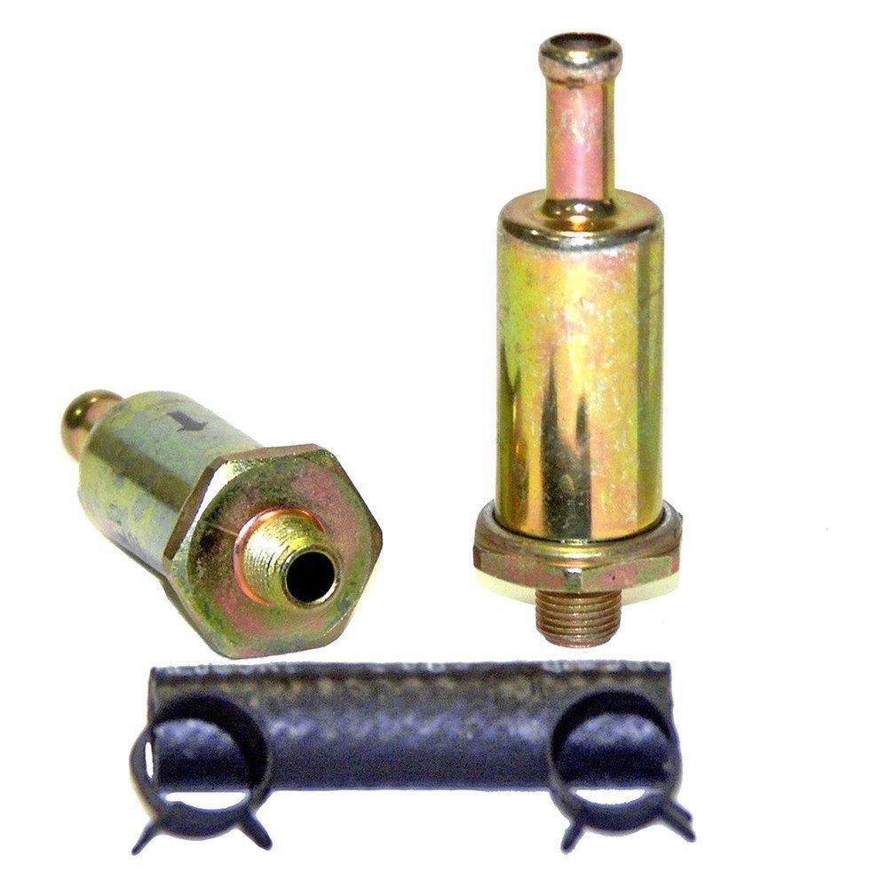 hight resolution of mercury marqui fuel filter on
