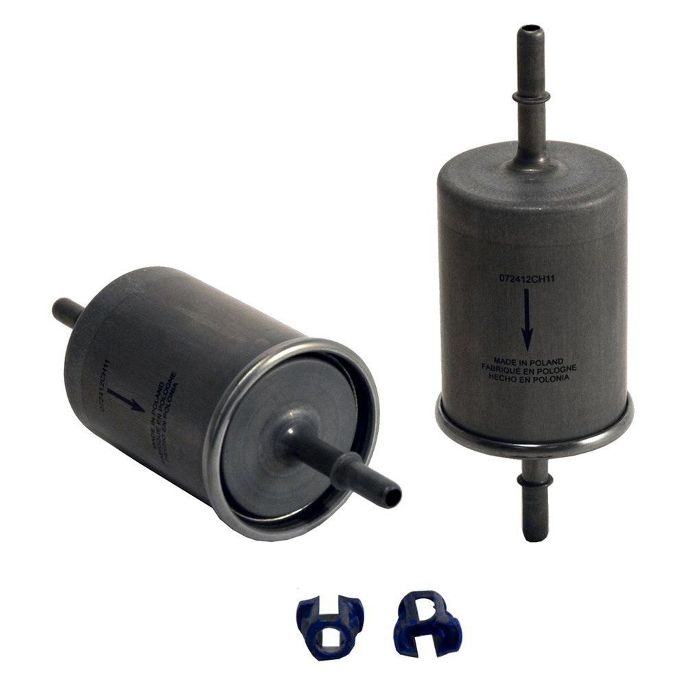 hight resolution of wix 3 8 line fuel filter