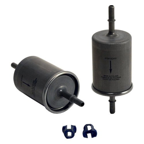 small resolution of wix 3 8 line fuel filter