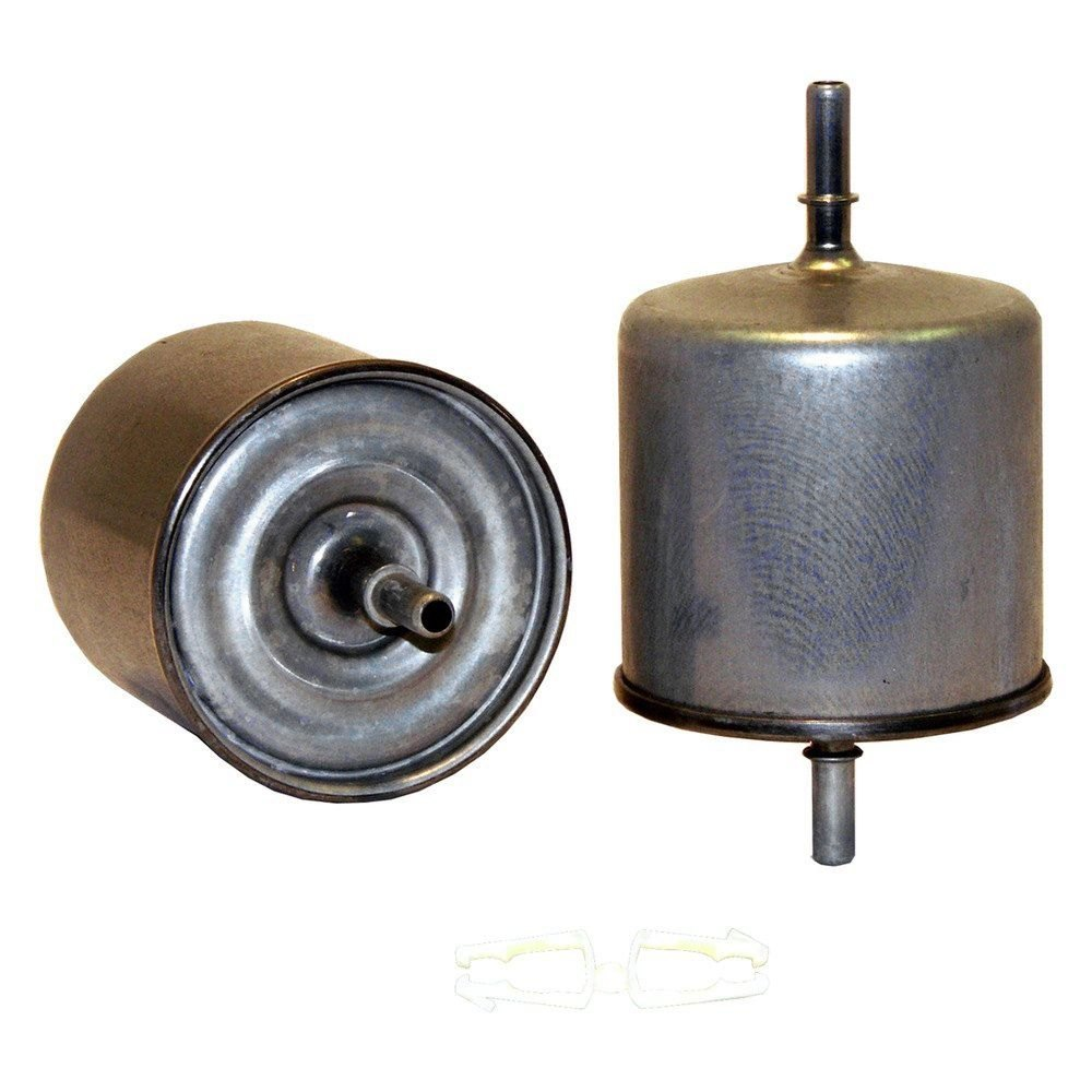 hight resolution of wix complete in line fuel filter wix mercury grand marquis