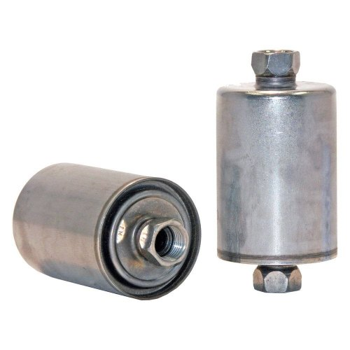 small resolution of wix complete in line fuel filter